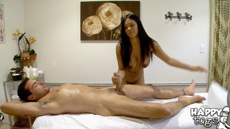 Happy-Tugs-Asian-Massage